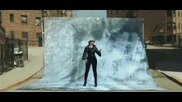 Mary J. Blige Feat. Trey Songz - We Got Hood Love ( Високо Качество )