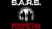 S.a.r.s. feat Sky Wikluh - Moze i drugacije