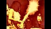 Black Sabbath - Megalomania 1975