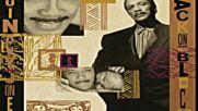 Quincy Jones - I'll Be Good To You ( Audio ) ft. Ray Charles & Chaka Khan
