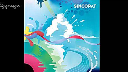 Affkt ft. Sutja Gutierrez - Someone In The Sky ( Original Mix )