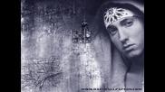 Eminem - 25 to Life