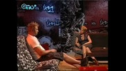 Нешоуто На Нед : Джина Стоева /част 2/