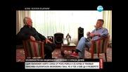 Предприемачът Красимир Дачев говори за относителността на успеха - ДикOFF (05.07.2014)