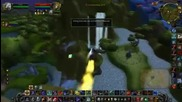 World of warcraft swifty duelo contra sacerdote disc