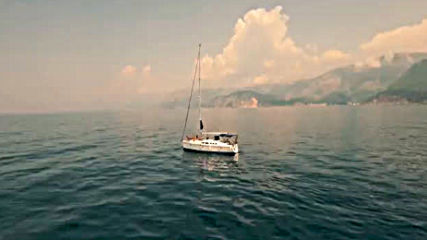 Ljuba Perucica - Uzalud Official Video