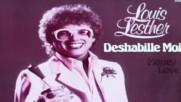 Louis Lesther-- Deshabille Moi 1978 rare Disco