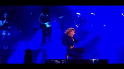 Beyonce Rock In Rio 2013 - 1+1 Live Hd720p