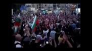 Етническа Война И Мир Евроком 01.10.2011 г.