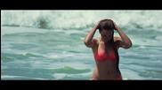 Премиера 2о15! » Javi Slink - Erase una Vez ( Официално видео )