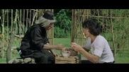 Пияният майстор ( 1978 ) Bg субтитри