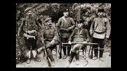 Кръсте войвода -песен от Битолско
