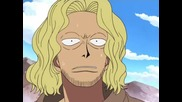 [ С Бг Суб ] One Piece - 135 Високо Качество