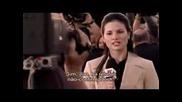 44 minutes - The North Hollywood Shootout 1997 ( част 7 от 9 )