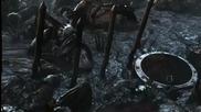 Dragon Age - Origins The Grey Wardens Hd