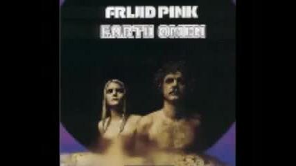 Frijid Pink - Sailor 1972