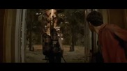 The Mortal Instruments City of Bones / Реликвите на смъртните Град от кости (2013) Целия Филм
