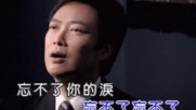 Fei Yu-Ching - Endless Love (Оfficial video)