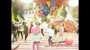 Едно различно парти! Детски център Partymiro - Пловдив