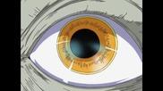 [strawhats] One Piece - 058 bg