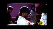 Missy Elliot- ching - a - ling / shake your pom pom-video clip