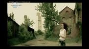 New !! Райна - Плаче небето ( Фен видео )