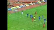 Левски 0 - 3 Цска - Суперкупа