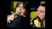 Showaddywaddy Under The Moon Of Love