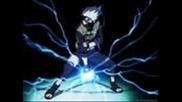 Naruto Kartinki