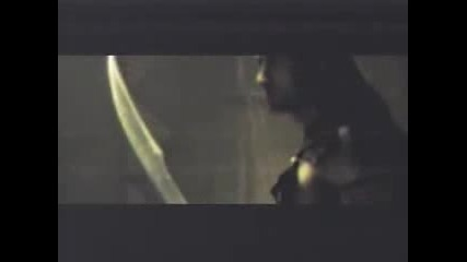 Godsmack - I stand alone + Превод
