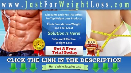 Pure Cleanse - Stimulate Weight Loss And Natural Colon Cleanse
