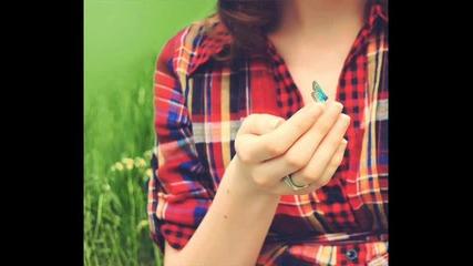 Песента Която Казва Цялата Истина !!! Basilisk - Птица от хартия