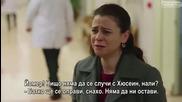 Мръсни пари и любов еп.37-3 Бг.суб. Турция