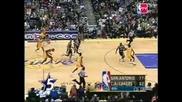 Kobe Bryant Top10