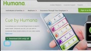 Aetna to Buy Humana for $37 Billion Making Largest Insurance Deal Deal