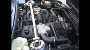 Bmw E30 340hp & Alpina B6 3.5 & E30 M3