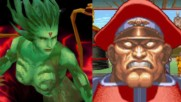 10 hard retro bosses that still haunt our dreams