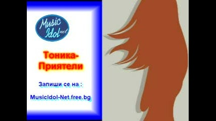 Music Idol Net