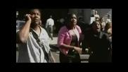 песен на Майкъл Джексън с превод !! Michael Jackson - Weve Had Enough Video Оriginal