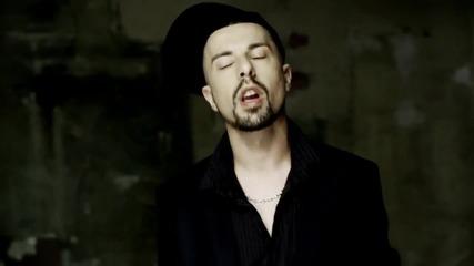 Нели Петкова feat. Miro Gee - Lucky One