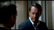 Trailer: Charlie Wilsons War (2007)