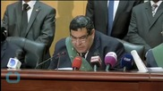 Muslim Brotherhood Dream of an Islamist Egypt Fades