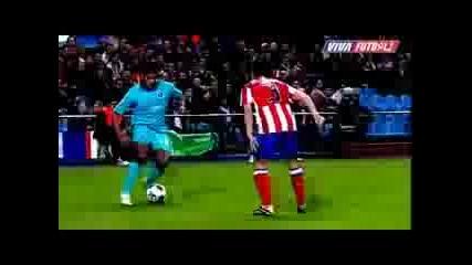 Viva Futbol Volume 30