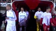 Майорка - Реал Мадрид 0-5