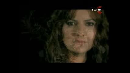 Murat Ince - Cekil Git Yeni Video Klip 2008(www.fatihyk.tr.cx)