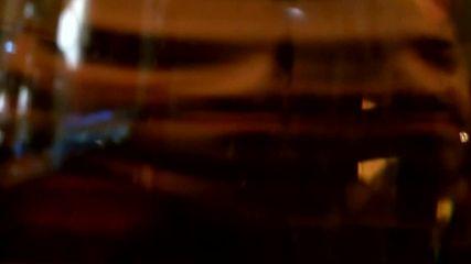 Da Cool - Водка, Уиски и Ракия (demo Version)