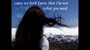 Dolly Parton - I Will Always Love You (lyrics)