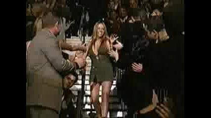 Mariah Carey - Artist Of The Decade