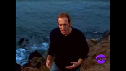 Michael Bolton - Only A Woman... [high quality]