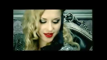 Превод! D J Layla feat. Alissa - Single Lady